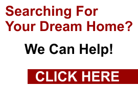 Birch Bay Estates real estate homes for sale