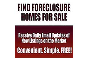 Athabasca Town foreclosures